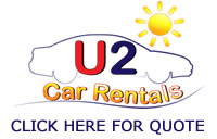 Paphos-car-hire-quote