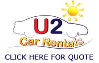 Paphos-car-hire-quote