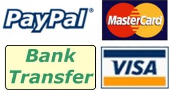 payment-methods-330x177