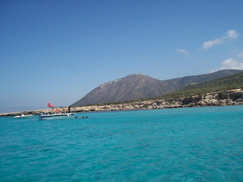 blue lagoon laatchi