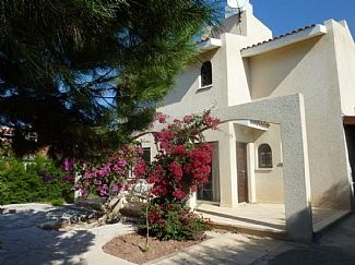 Villa Ksinia is a great Villa Fully Enclosed And With Private Pool (8138733)