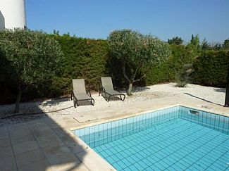 Villa Germaina is a Lovely 3 Bed Villa With Private Pool (8138732)