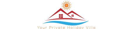 Cyprus Holiday Villas | St Georges - Cyprus Holiday Villas